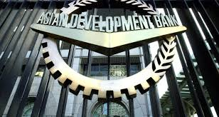 .: اخبار VGP:.  |  ADB 31.6 میلیارد دلار برای حمایت از پیشگیری از بیماری COVID-19 و بهبود اقتصادی هزینه می کند