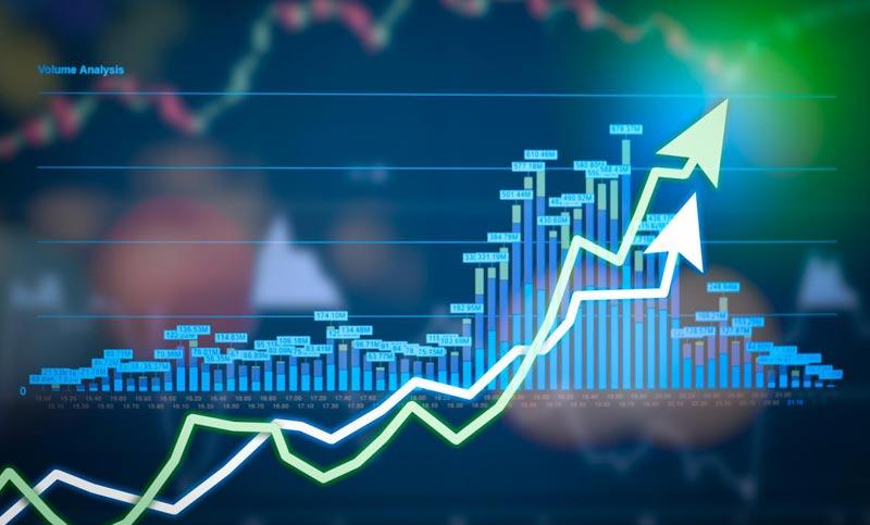 .: اخبار VGP:.  |  سیگنال مثبتی برای چشم انداز اقتصاد جهانی