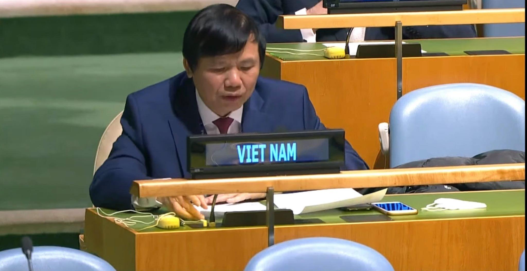 .: اخبار VGP:.  |  کشورهای میانمار باید فوراً خشونت را متوقف کنند ، اعتماد به نفس را بازگردانند ، گفتگو و آشتی را آغاز کنند